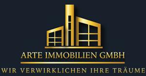 Arte Immobilien GmbH